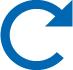 Logotipo Campa Distribución