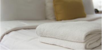 productos-lavanderia